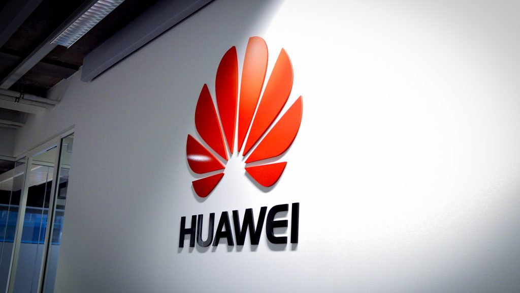 reliëfletters_huawei