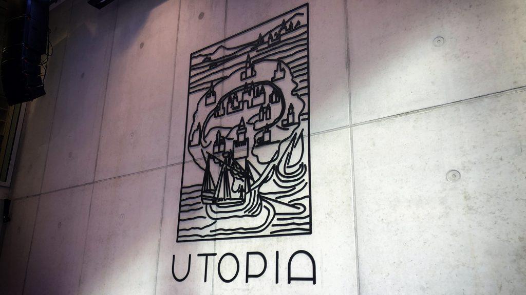 UtopiaAalst_b_1920x1080